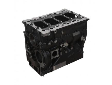 Блок цилиндров BMC TRUCKS 522 HHX