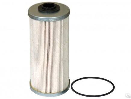 Фильтр топливный BMC TRUCKS LOW ENTRY CAB